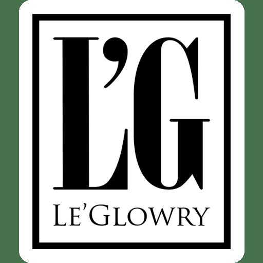 Le'Glowry